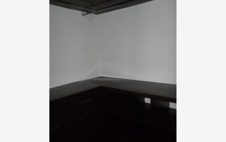 Foto de casa en venta en  4118, valle real, zapopan, jalisco, 1588716 No. 26