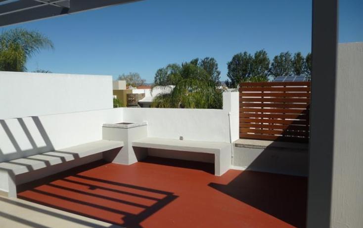 Foto de casa en venta en  4118, valle real, zapopan, jalisco, 1588716 No. 27