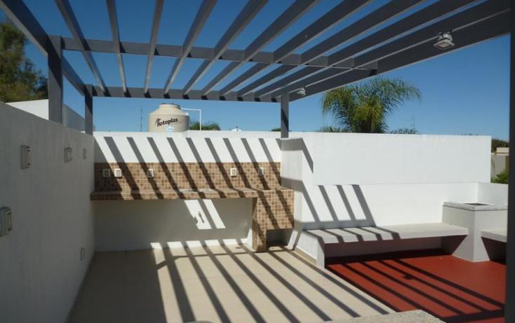 Foto de casa en venta en  4118, valle real, zapopan, jalisco, 1588716 No. 28