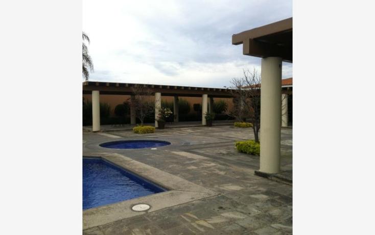Foto de casa en venta en  4118, valle real, zapopan, jalisco, 1588716 No. 30