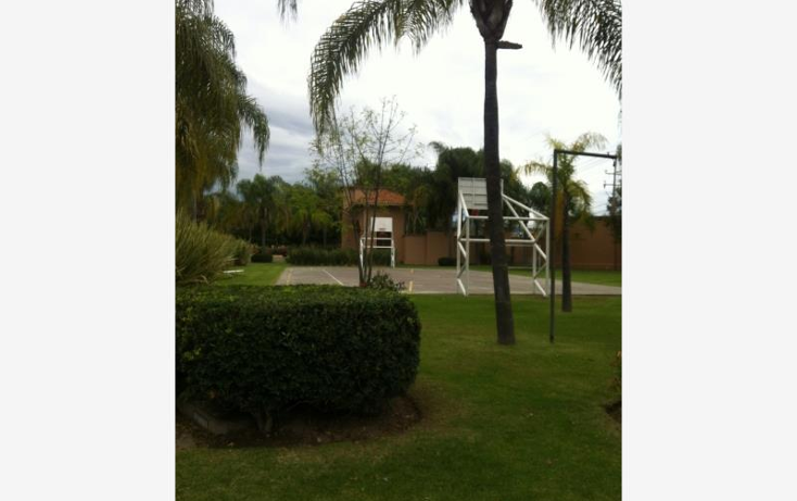 Foto de casa en venta en  4118, valle real, zapopan, jalisco, 1588716 No. 31