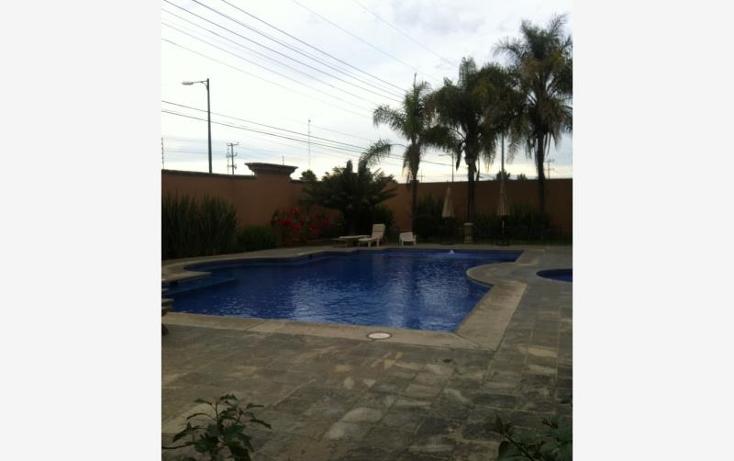Foto de casa en venta en  4118, valle real, zapopan, jalisco, 1588716 No. 35
