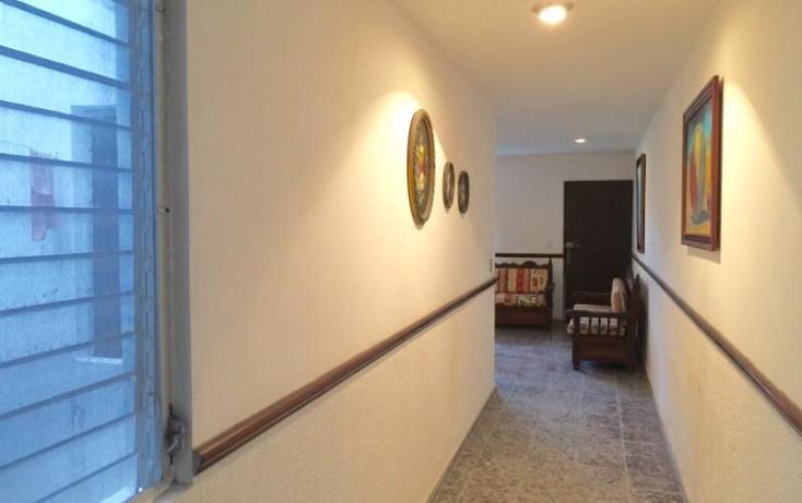 Foto de departamento en venta en  412, 5a. gaviotas, mazatl?n, sinaloa, 1580808 No. 06