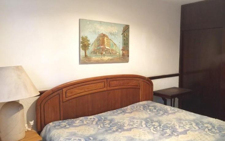 Foto de departamento en venta en  412, 5a. gaviotas, mazatl?n, sinaloa, 1580808 No. 07