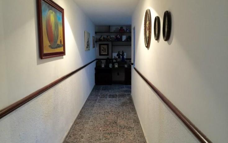 Foto de departamento en venta en  412, 5a. gaviotas, mazatl?n, sinaloa, 1580808 No. 10