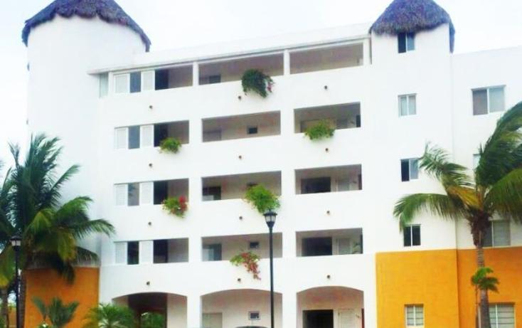 Foto de casa en venta en  412, cerritos resort, mazatlán, sinaloa, 1326501 No. 01