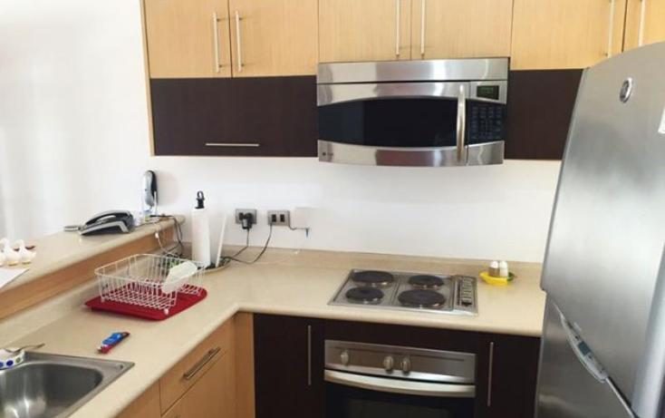 Foto de casa en venta en  412, cerritos resort, mazatlán, sinaloa, 1326501 No. 04