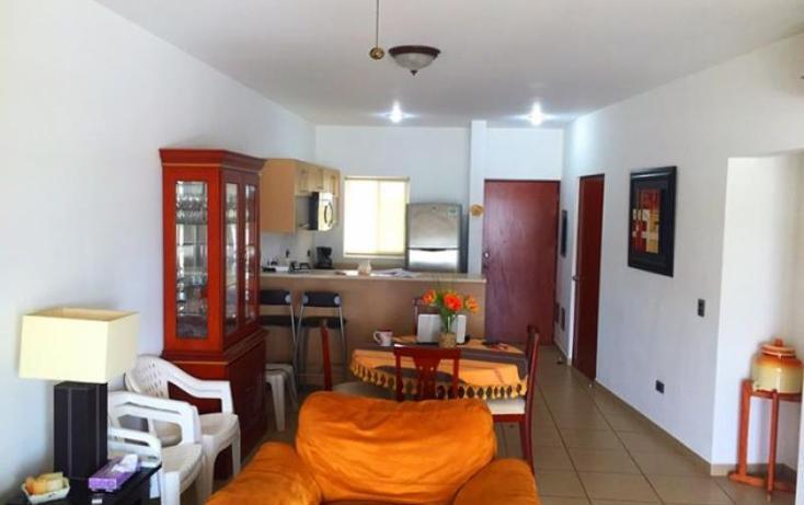 Foto de casa en venta en  412, cerritos resort, mazatlán, sinaloa, 1326501 No. 05