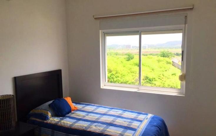 Foto de casa en venta en  412, cerritos resort, mazatlán, sinaloa, 1326501 No. 06