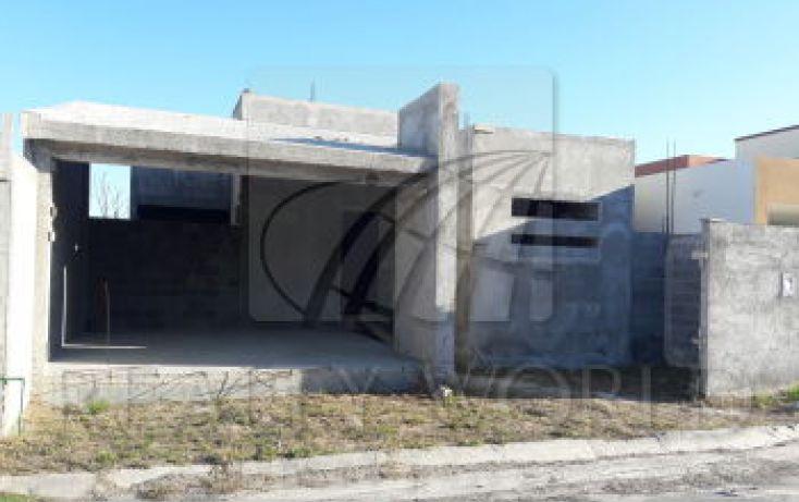 Foto de casa en venta en 412, lomas de los pilares 1er sec, cadereyta jiménez, nuevo león, 1789209 no 01