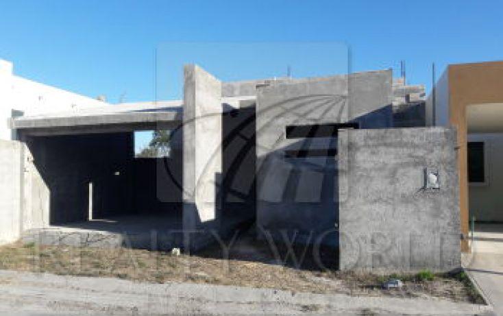 Foto de casa en venta en 412, lomas de los pilares 1er sec, cadereyta jiménez, nuevo león, 1789209 no 02