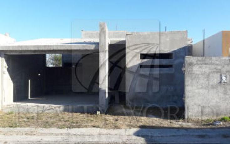 Foto de casa en venta en 412, lomas de los pilares 1er sec, cadereyta jiménez, nuevo león, 1789209 no 03