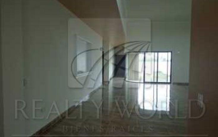 Foto de casa en venta en 412, lomas de los pilares 1er sec, cadereyta jiménez, nuevo león, 1789209 no 05