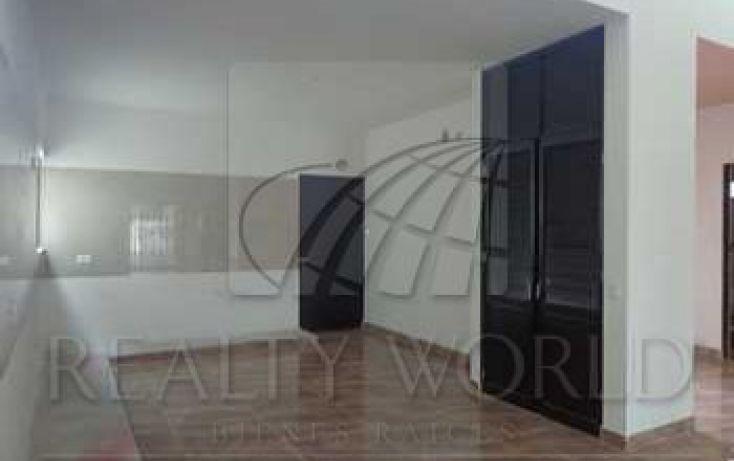 Foto de casa en venta en 412, lomas de los pilares 1er sec, cadereyta jiménez, nuevo león, 1789209 no 07