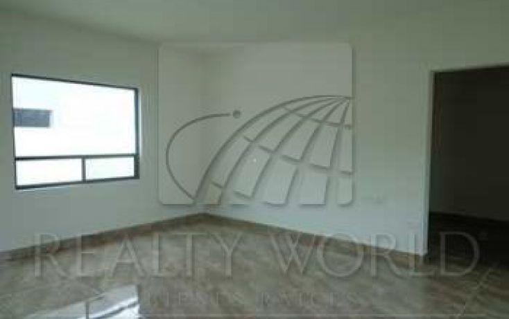 Foto de casa en venta en 412, lomas de los pilares 1er sec, cadereyta jiménez, nuevo león, 1789209 no 10