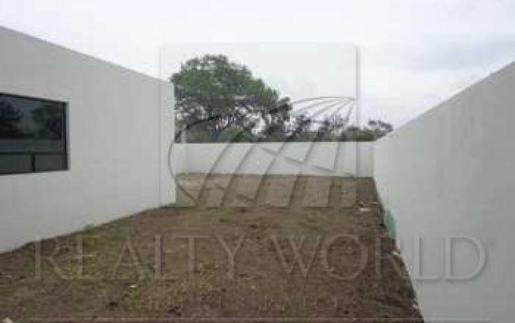 Foto de casa en venta en 412, lomas de los pilares 1er sec, cadereyta jiménez, nuevo león, 1789209 no 12