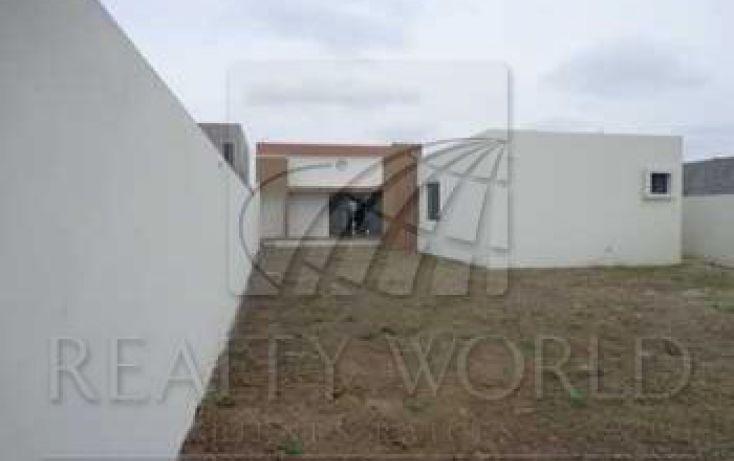 Foto de casa en venta en 412, lomas de los pilares 1er sec, cadereyta jiménez, nuevo león, 1789209 no 13