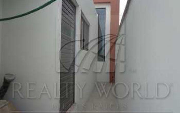 Foto de casa en venta en 412, lomas de los pilares 1er sec, cadereyta jiménez, nuevo león, 1789209 no 16