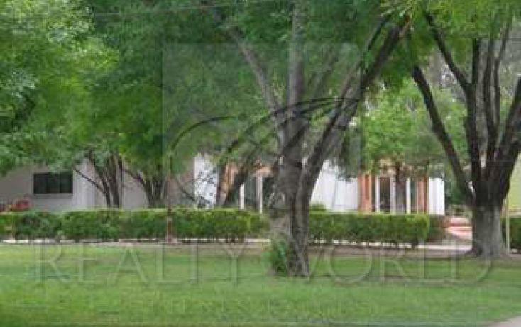 Foto de casa en venta en 412, lomas de los pilares 1er sec, cadereyta jiménez, nuevo león, 1789209 no 17