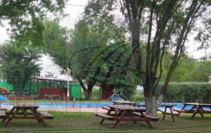 Foto de casa en venta en 412, lomas de los pilares 1er sec, cadereyta jiménez, nuevo león, 1789209 no 19