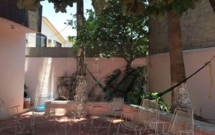 Foto de casa en venta en 412, lomas del roble sector 1, san nicolás de los garza, nuevo león, 1996521 no 06