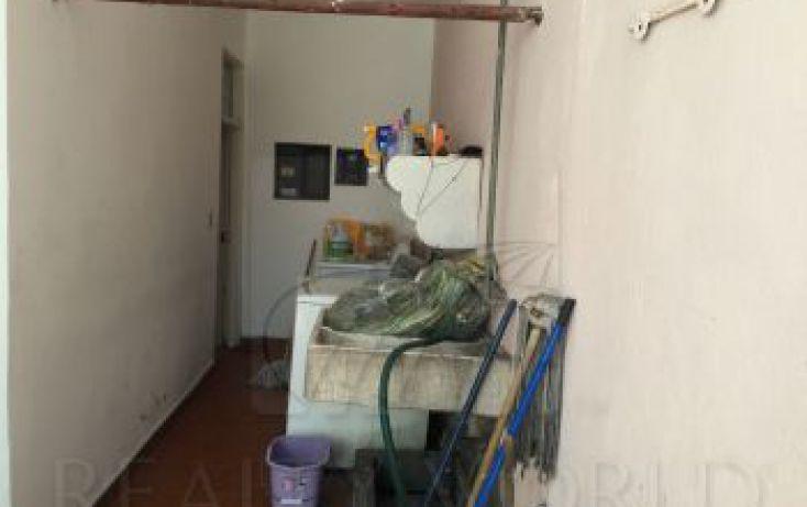 Foto de casa en venta en 412, lomas del roble sector 1, san nicolás de los garza, nuevo león, 1996521 no 09