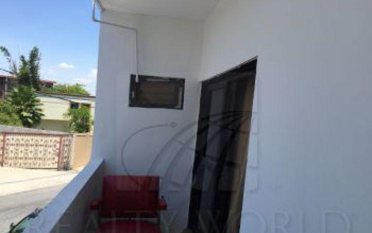Foto de casa en venta en 412, lomas del roble sector 1, san nicolás de los garza, nuevo león, 1996521 no 10