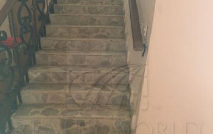 Foto de casa en venta en 412, lomas del roble sector 1, san nicolás de los garza, nuevo león, 1996521 no 19