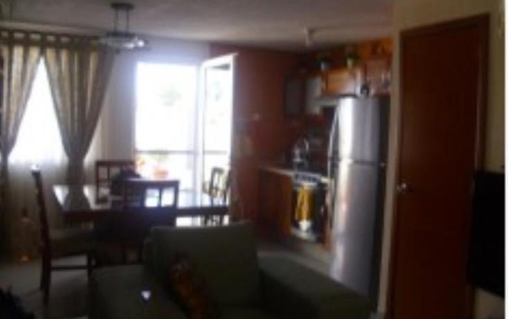 Foto de casa en venta en  412, los cantaros, tlajomulco de zúñiga, jalisco, 1901090 No. 03