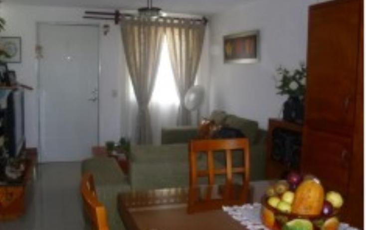 Foto de casa en venta en  412, los cantaros, tlajomulco de zúñiga, jalisco, 1901090 No. 04