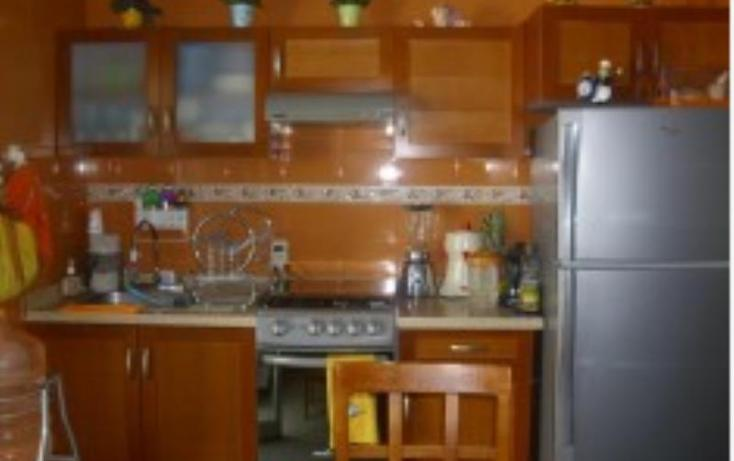 Foto de casa en venta en  412, los cantaros, tlajomulco de zúñiga, jalisco, 1901090 No. 06