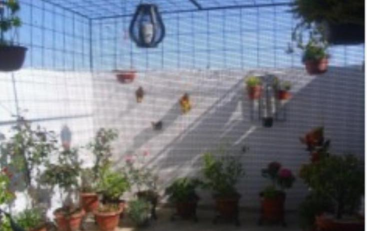 Foto de casa en venta en  412, los cantaros, tlajomulco de zúñiga, jalisco, 1901090 No. 07