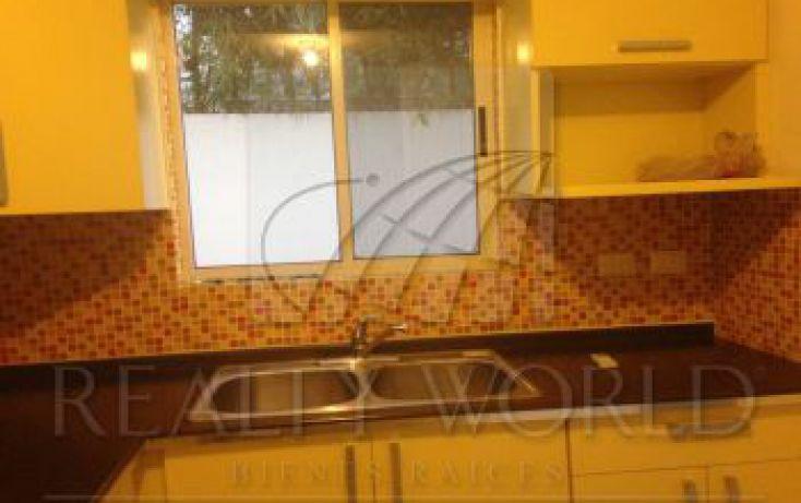 Foto de casa en venta en 412, puerta de hierro cumbres, monterrey, nuevo león, 1596721 no 04