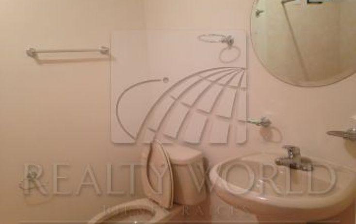 Foto de casa en venta en 412, puerta de hierro cumbres, monterrey, nuevo león, 1596721 no 07