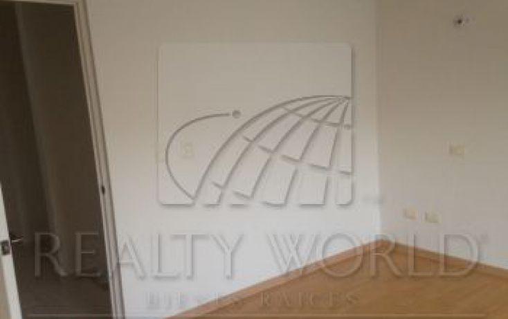Foto de casa en venta en 412, puerta de hierro cumbres, monterrey, nuevo león, 1596721 no 09