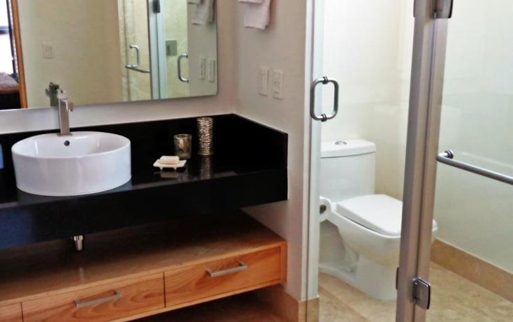 Foto de departamento en venta en  4128, villa universitaria, zapopan, jalisco, 421929 No. 05