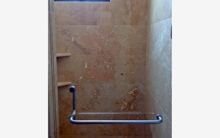 Foto de departamento en venta en  4128, villa universitaria, zapopan, jalisco, 421929 No. 06