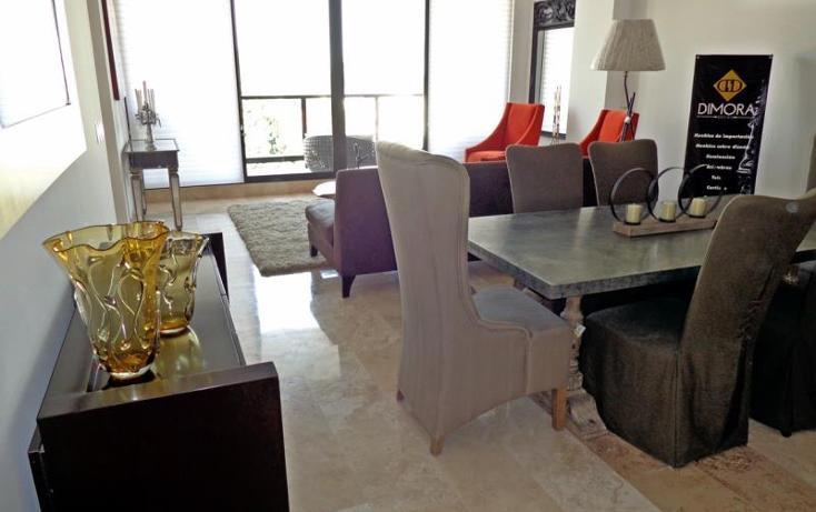 Foto de departamento en venta en  4128, villa universitaria, zapopan, jalisco, 421929 No. 10