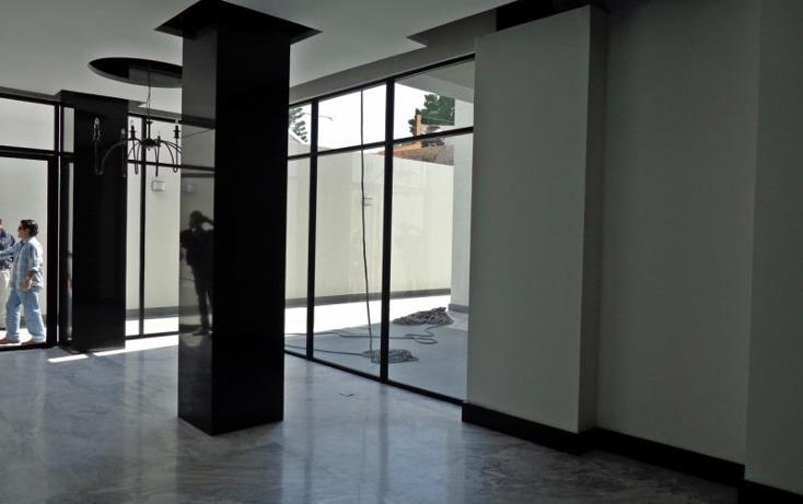 Foto de departamento en venta en  4128, villa universitaria, zapopan, jalisco, 421929 No. 14