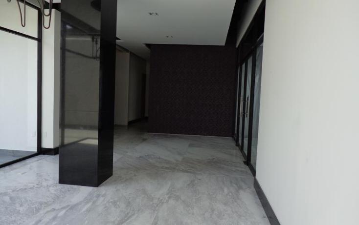 Foto de departamento en venta en  4128, villa universitaria, zapopan, jalisco, 421929 No. 15