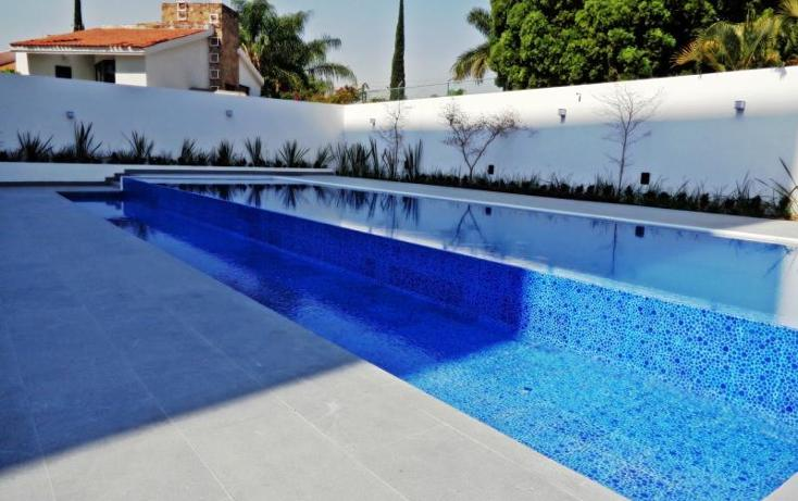 Foto de departamento en venta en  4128, villa universitaria, zapopan, jalisco, 421929 No. 16