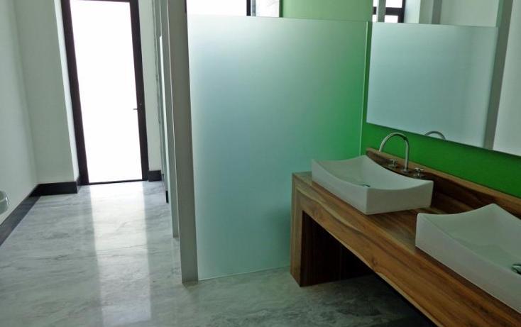 Foto de departamento en venta en  4128, villa universitaria, zapopan, jalisco, 421929 No. 17