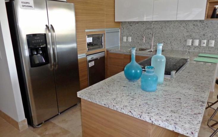 Foto de departamento en venta en  4128, villa universitaria, zapopan, jalisco, 497803 No. 02