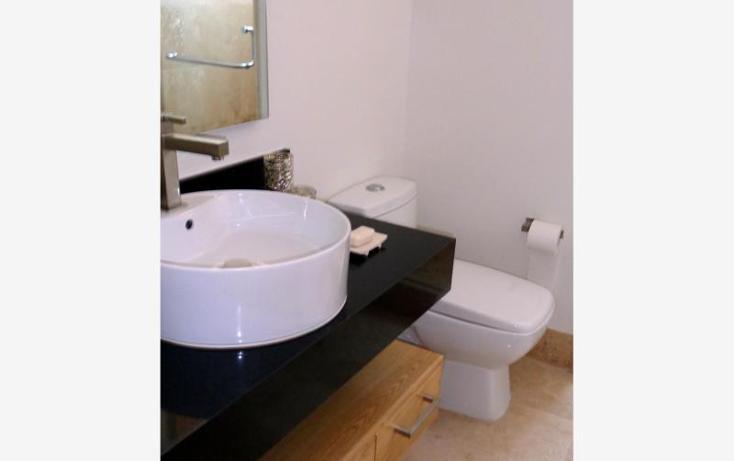 Foto de departamento en venta en  4128, villa universitaria, zapopan, jalisco, 497803 No. 08
