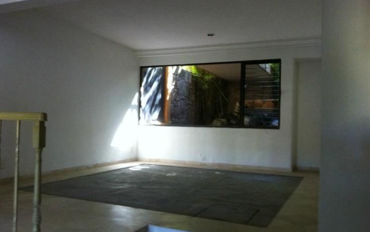 Foto de casa en venta en  413, bosques de las lomas, cuajimalpa de morelos, distrito federal, 1622444 No. 07