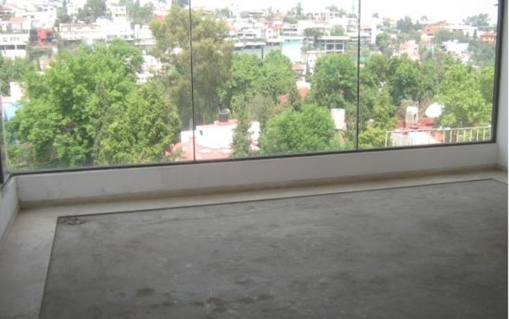 Foto de casa en venta en  413, bosques de las lomas, cuajimalpa de morelos, distrito federal, 1622444 No. 10