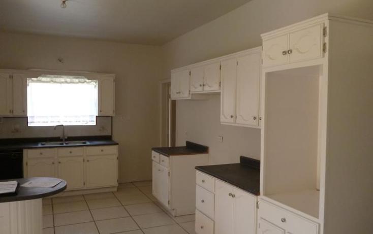 Foto de casa en venta en  413, campestre, ju?rez, chihuahua, 1190933 No. 03