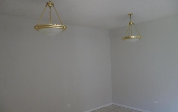 Foto de casa en venta en  413, campestre, ju?rez, chihuahua, 1190933 No. 08