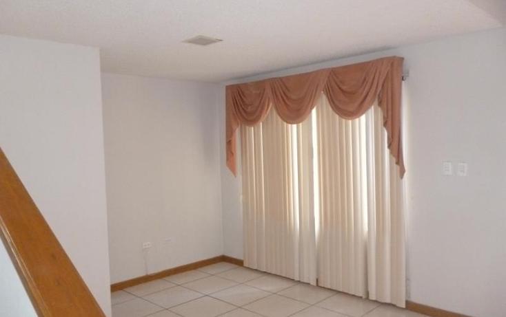 Foto de casa en venta en  413, campestre, ju?rez, chihuahua, 1190933 No. 12
