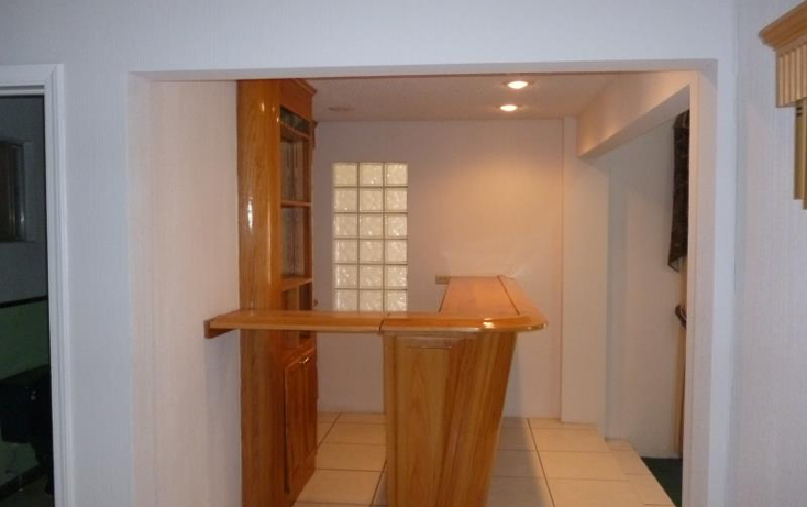Foto de casa en venta en  413, campestre, ju?rez, chihuahua, 1190933 No. 13